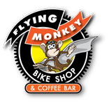 Flying-Monkey-Logo-sm