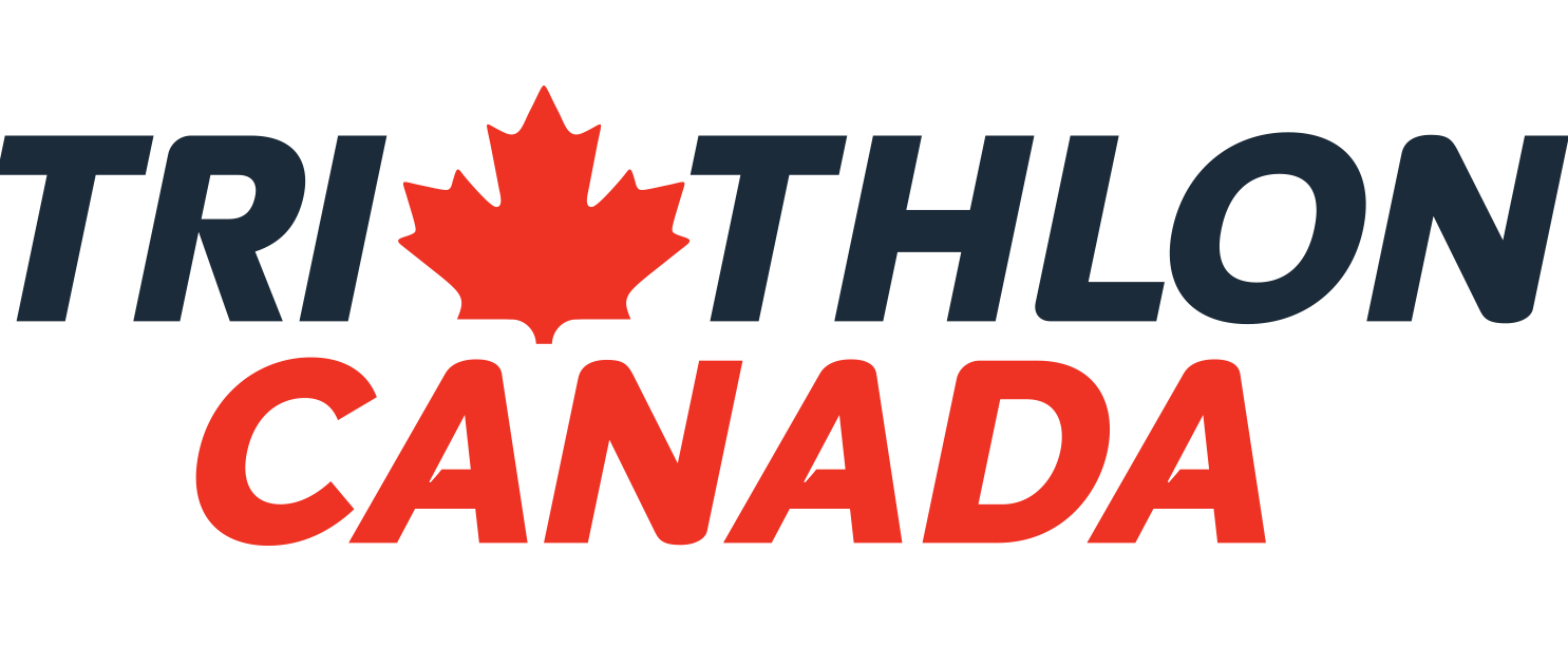 Triathlon_Canada_Logo_white-201705181444