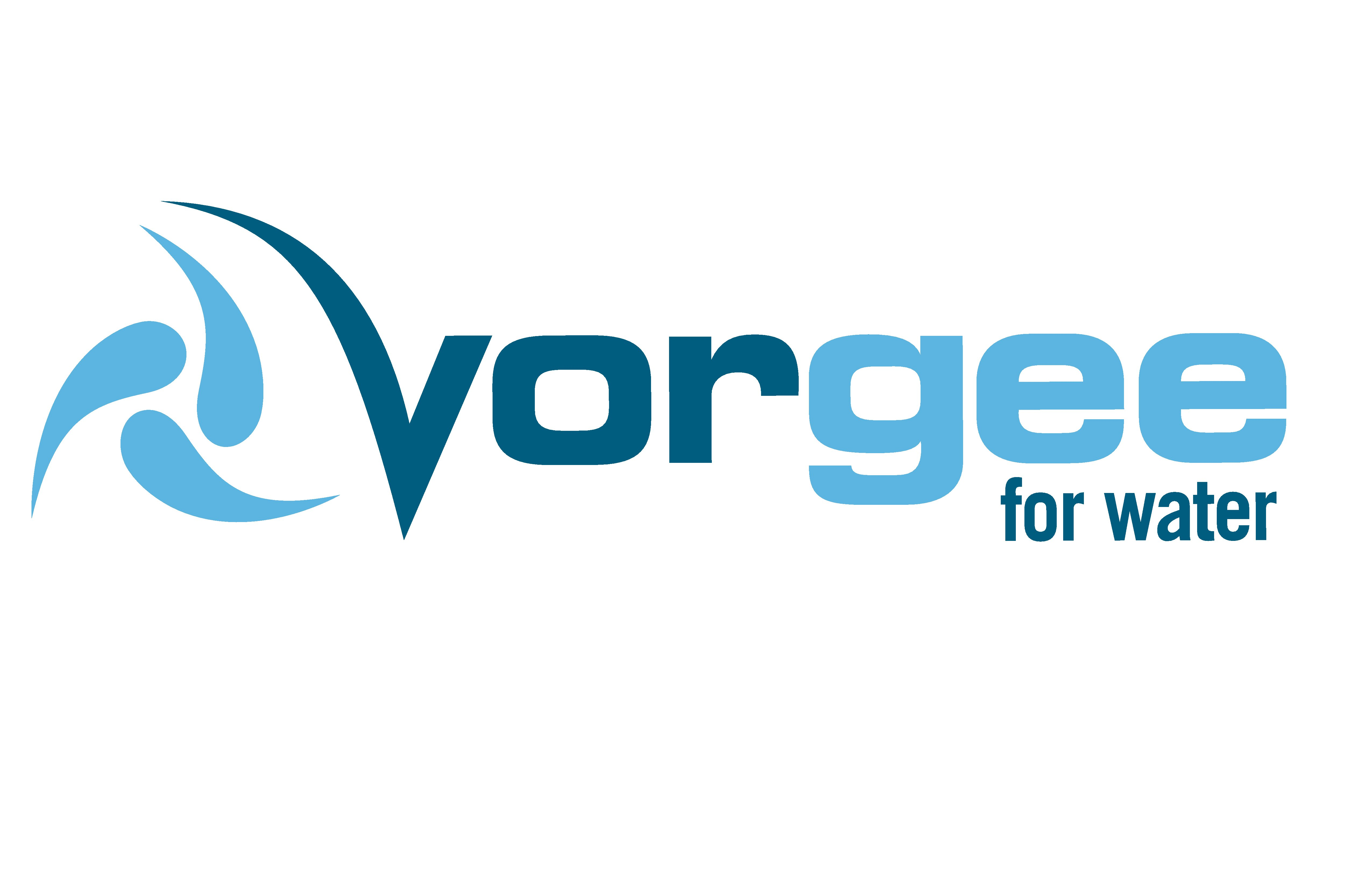 vorgee-logo