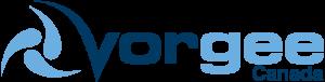 vorgee-canada_logo