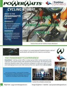 PowerWatts__Triathlon_Ontario___Electronic_Flyer