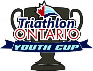 Ontario Youth Cup