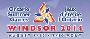 Windsor OSG 2014