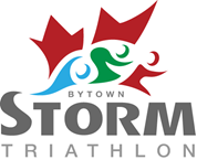 Bytown Storm