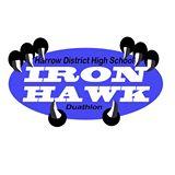 Iron Hawk Du