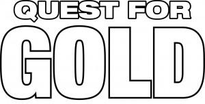 2012-Quest-logo1