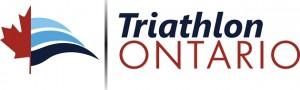 triathlon ontario - new pantones - smaller