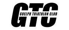 Guelph Triathlon Club