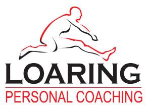 Loaring Personal Club