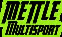 Mettle Multisport Club