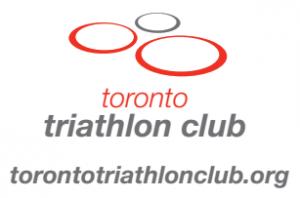 Toronto Triathlon Club