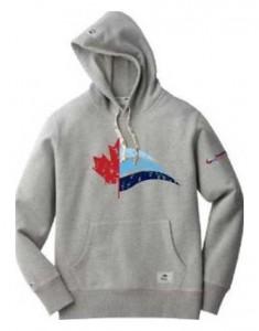 roots-hoodie