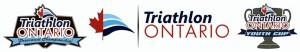 Triathlon Ontario Family logo