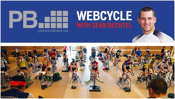 PB Cycle