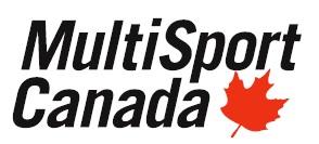 multisport-logo