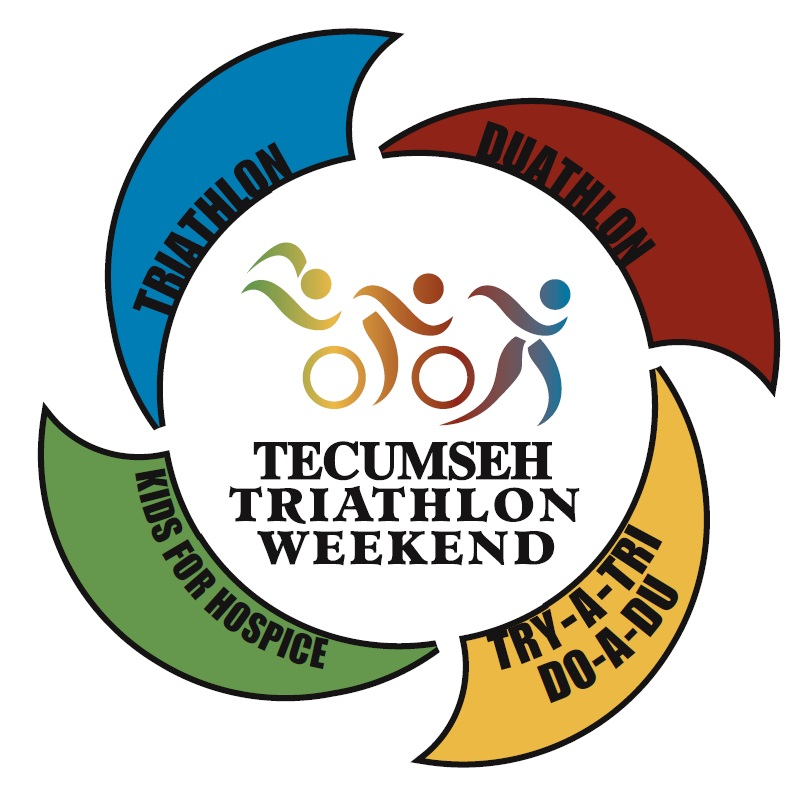tecumseh-triathlon-weekend-logo