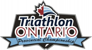 Tri-On-Provincial-Champ-logo-300x163